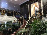 Lobby del Oceania Sirena