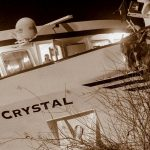 Swiss_Crystal