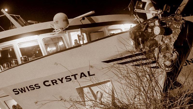 Swiss Crystal