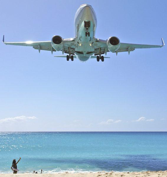 JetBlue-St.Maarten 2