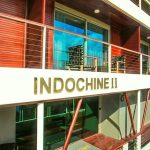 CroisiEurope-indochineII-Estribor