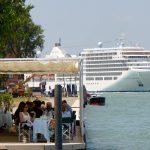 Silversea-exxcursión