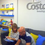 Costa Boutique