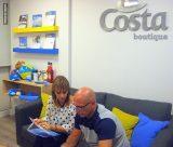 Costa Boutique