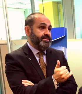 Giorgio-Costa-2