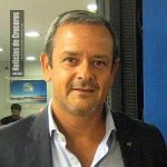 Maximiliano González