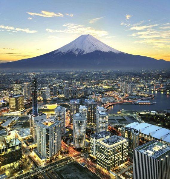 MSC-Bellissima-Fuji
