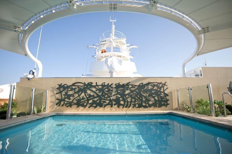 MSC-Bellissima-Splendida-Yacht-Club