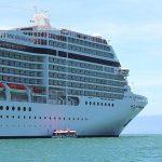 Semana del Crucero MSC precios increíbles para el MSC Orchestra