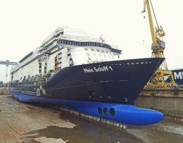 Mein-Schiff-1-astillero
