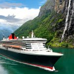 RMS-Queen-Mary-2-eco-friendly