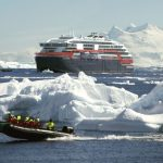 Roald-Amundsen
