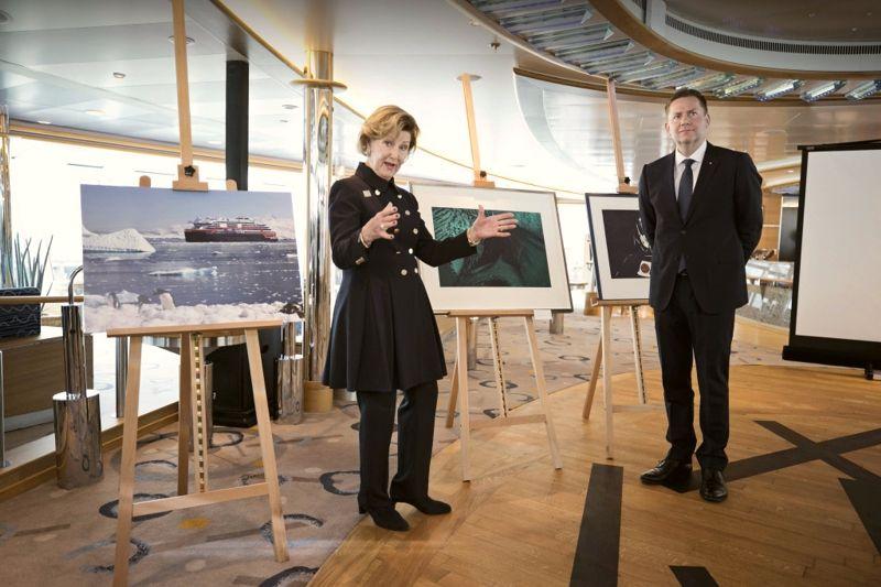 Roald-Amundsen-Sonja-Skjeldam
