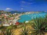 St.-Maarten-Marigot-Bay