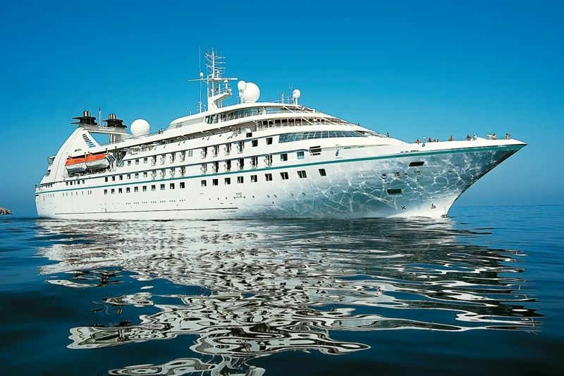 Star-Legend-Windstar