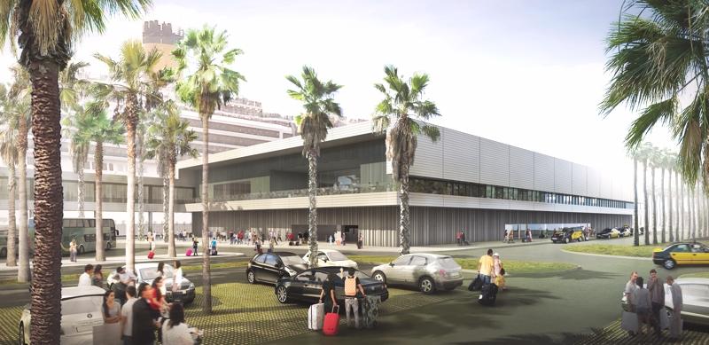 Terminal-Carnival-Barcelona-3