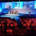 Global Summit de la WTTC