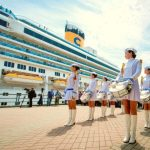 Costa-Serena-Vladivostok-1