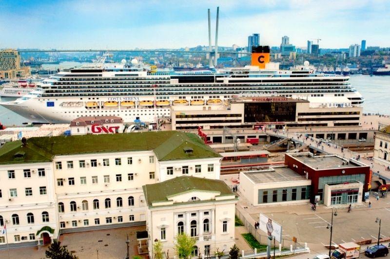Costa-Serena-Vladivostok-2