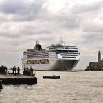 Crucero-La-Habana-1