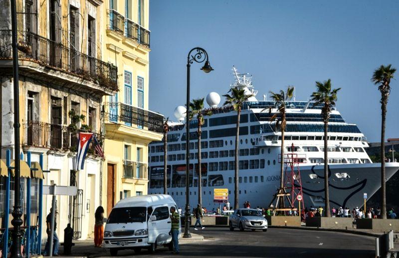Crucero-La-Habana-2