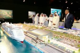 Dubai-Terminal-Carnival