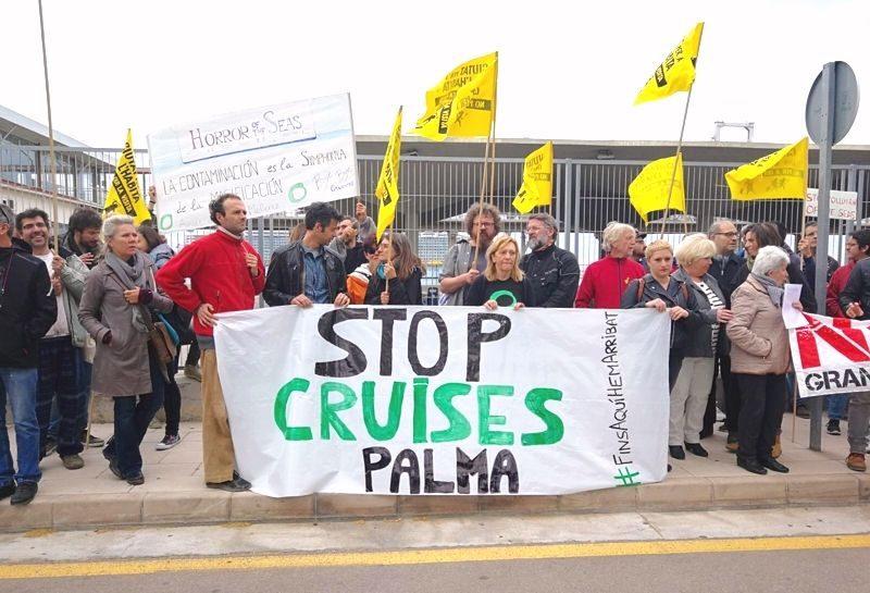 España-Palma-de-Mallorca-2
