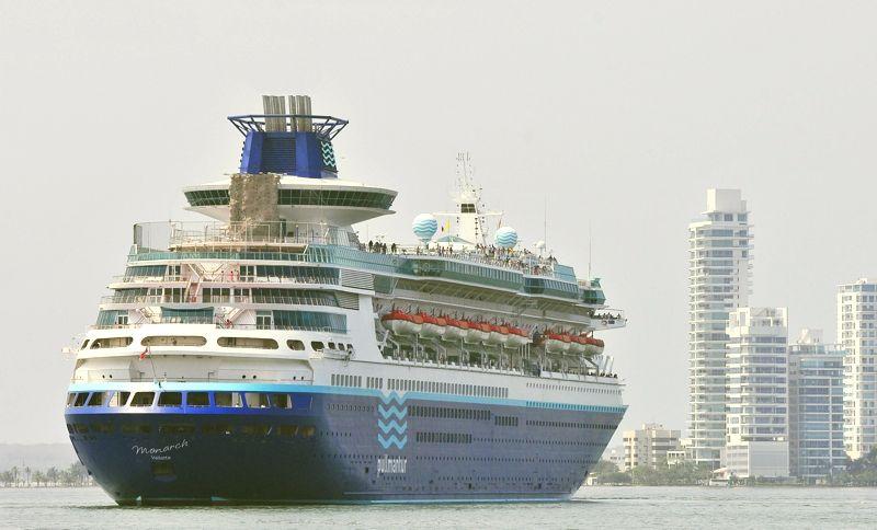 Monarch-Cartagena-de-Indias
