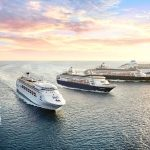 P&O-Cruises-Australia