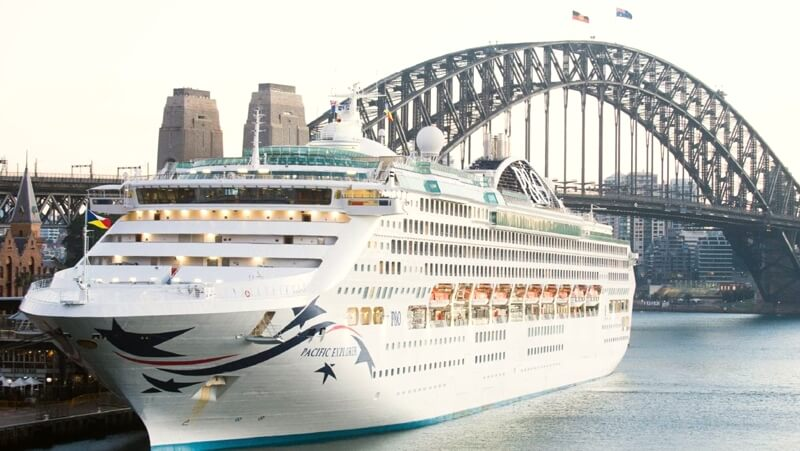 P&O-Cruises-Pacific-Explorer