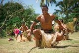 Paul-Gauguin-Fidji-Dancer