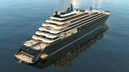 The-Ritz-Carlton-Yacht-Collection-1