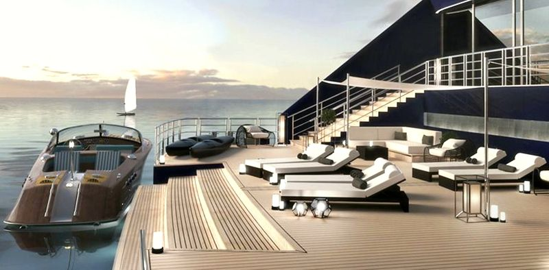The-Ritz-Carlton-Yacht-Collection-2