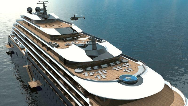 The-Ritz-Carlton-Yacht-Collection-3