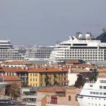 Venecia-MedCruise
