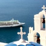 CLIA-Europa-Grecia
