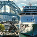 Carnival-Spirit-Sydney-1