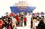 Dream-Cruises-Hotel-Transilvania-3