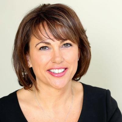 Helen-Caron-TUI-Profesionales