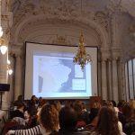 Encuentro Regional de la Wista en Buenos Aires