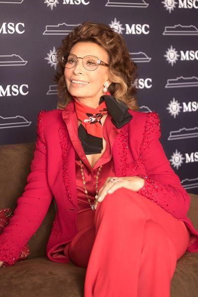 MSC-Seaview-Sophia-Loren