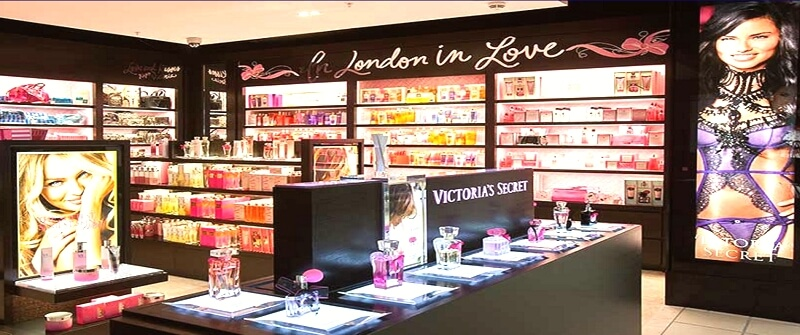 Victoria's-Secret-2