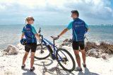Bicicleta-Pullmantur-Bonaire