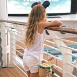 Disney-Cruise-Line-1