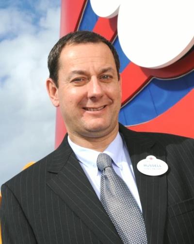 Disney-Russell-Daya