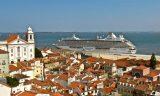 Economía-Europea-Lisboa