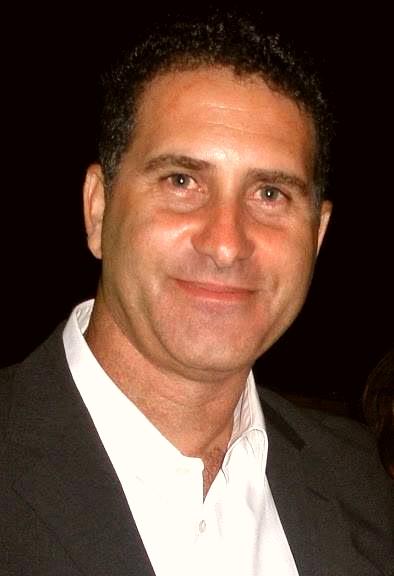 San Vicente Rogério Soulé