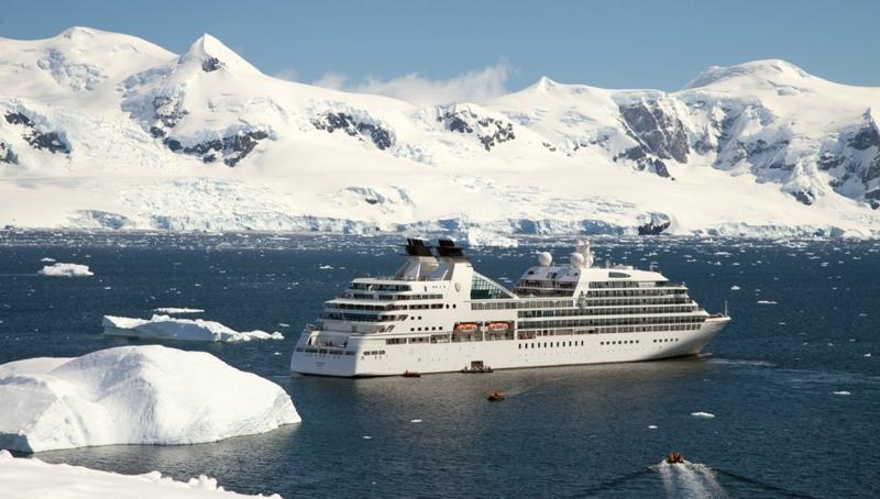 Seabourn-Quest-Antartida-2