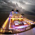 Seabourn-Quest-Antartida-2014