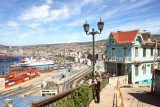 Valparaíso-1
